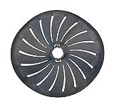 FSProdukte Messerabdeckung Abdeckung Messer Mixmesser geeignet für...