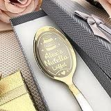 Nutella Löffel in Geschenkbox – personalisierter Löffel –...