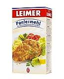 Leimer Paniermehl Packung, 5er Pack (5 x 1 kg)