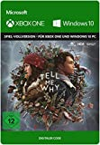 Tell Me Why Standard | Xbox / Win 10 PC - Download Code
