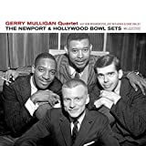 The Newport & Hollywood Bowl Sets [Vinyl LP]