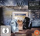 Innocence & Danger (Ltd. 2CD+DVD Digipak)