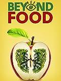 Beyond Food (subtitled) [OV]