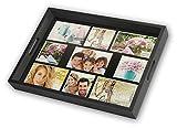 Zep W002Foto-Knietablett für Laptops