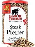Block House Steak Pfeffer 200g Gewürzmischung - in...