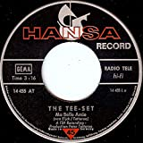 Tee-Set - Ma Belle Amie / The Angels Coming (In The Holy Night) -...