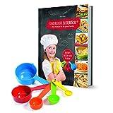 Kinderleichte Becherküche Band 5: Ofen-Rezepte für die ganze...