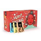 Just Spices Gewürz Adventskalender 2021 I Weihnachtskalender mit 24...