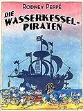 DIE WASSERKESSEL-PIRATEN